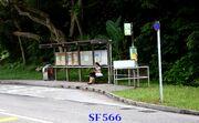 15 Seabird Lane (North) (2016 07 10)