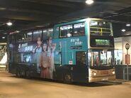 3ASV440 KMB 3D 08-01-2020