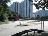 A Kung Kok Street A Kung Kok Shan Road 1