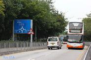 Chun Yue Road 201412 -4