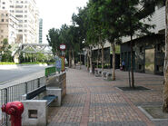 Harbourgreen1 1404