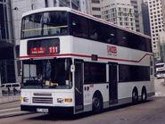 KMB AL27 CHT111 to Ping Shek