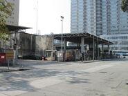 KMB Yuen Long Depot 1
