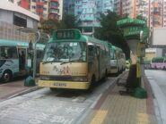 KZ8370 Kowloon 23B