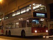 MTR 750 505F