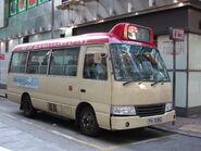 Mong Kok Changsha Street PLB 3