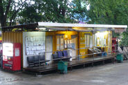 Ocean Park Depot 201105 -3