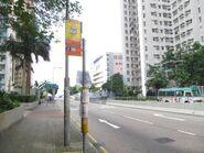 Oi Tung Shopping Centre Sep13