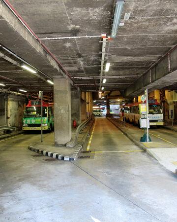 SKW Station PLBT1 20191129.jpg