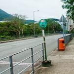 Shun Lee Tsuen Road near Shun On Road 20160419 3.jpg