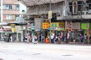 Tai Cheong Street 20120710