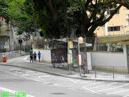 True Light Middle School of HK----(2015 05 08)