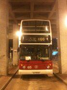 615 MTR K66 24-09-2013