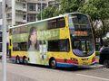 9507 CTB 95C 30-08-2020