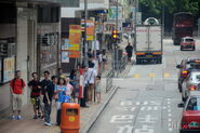 CausewayBay-ChineseRecreationClub-6479