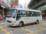 居民巴士HR94線