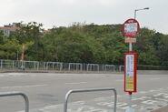 Hung Shui Kiu Tin Sam Road 20130106-1