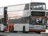 JV7629 S64