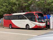 Jackson Bus TY3323 MTR Free Shuttle Bus E99M 30-05-2021(1)