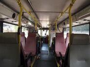 KMB AD286 HA9400 Inside 1