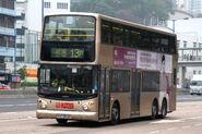 K 3ASV KH3549 13P KTR 110429