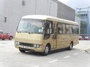MF3120 KR51