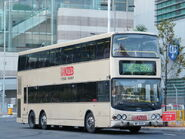 MF5119-69X