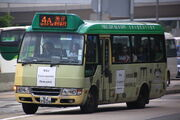 NJ7509 AMS4A