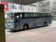 NN9789 Wing Kee Travel (Bus) NR57 10-08-2021