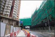 Pok Chuen Street 20150131