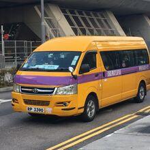 RP3390 School Private Light Bus 12-03-2019.JPG