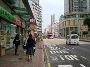San Shan Road S2 20181011