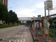 Sun Tuen Mun Centre N 20140725