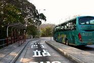 Tai Mong Tsai-F1