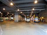 天后站公共運輸交匯處
