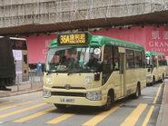 070004 ToyotacoasterLG4607,KL36A