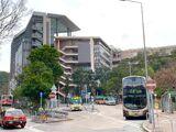 寶馬山公共運輸交匯處