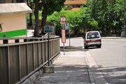Block 6 Kwai Shing Estate 1