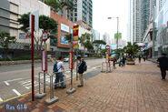 Chung Wa Road 201703 -3