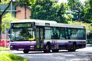 DBTSL 4 DBAY168 KG2010