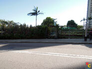 DB Road Capevale Drive (N) 20180111