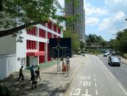Fanling Fire Station S 20180521