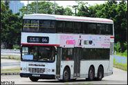 HA9351-64K