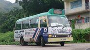 HF1930 NTGMB 59K Lin Ma Hang 02