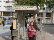 Jat Min Chuen Street 2