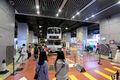 KMB Yoho Mall I PTI Bus Exhibition 1 20180330