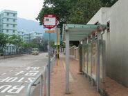 Lee Wai Lee Technical Institute 1