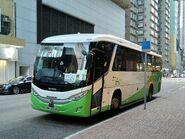 NR945 VM6249 20210106 (2)