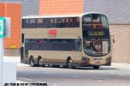 RH7539 W3
