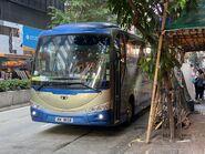 RK1858 On Ki Transport NR709 07-06-2021